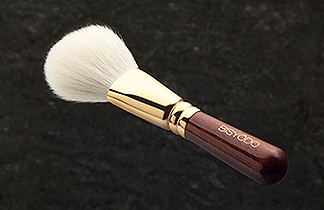 BISYODO Short : make-up brush series | UYEDA BISYODO