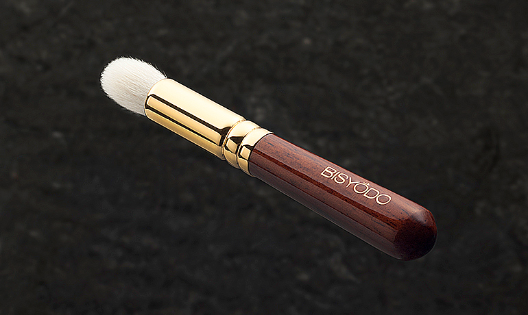 BS-ES-01 : Eye Shadow Brush